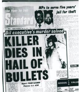 Killer-Standard-151013