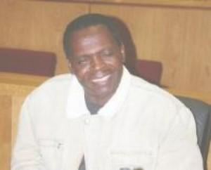 David-Simelane1 image from times dot co dot sz