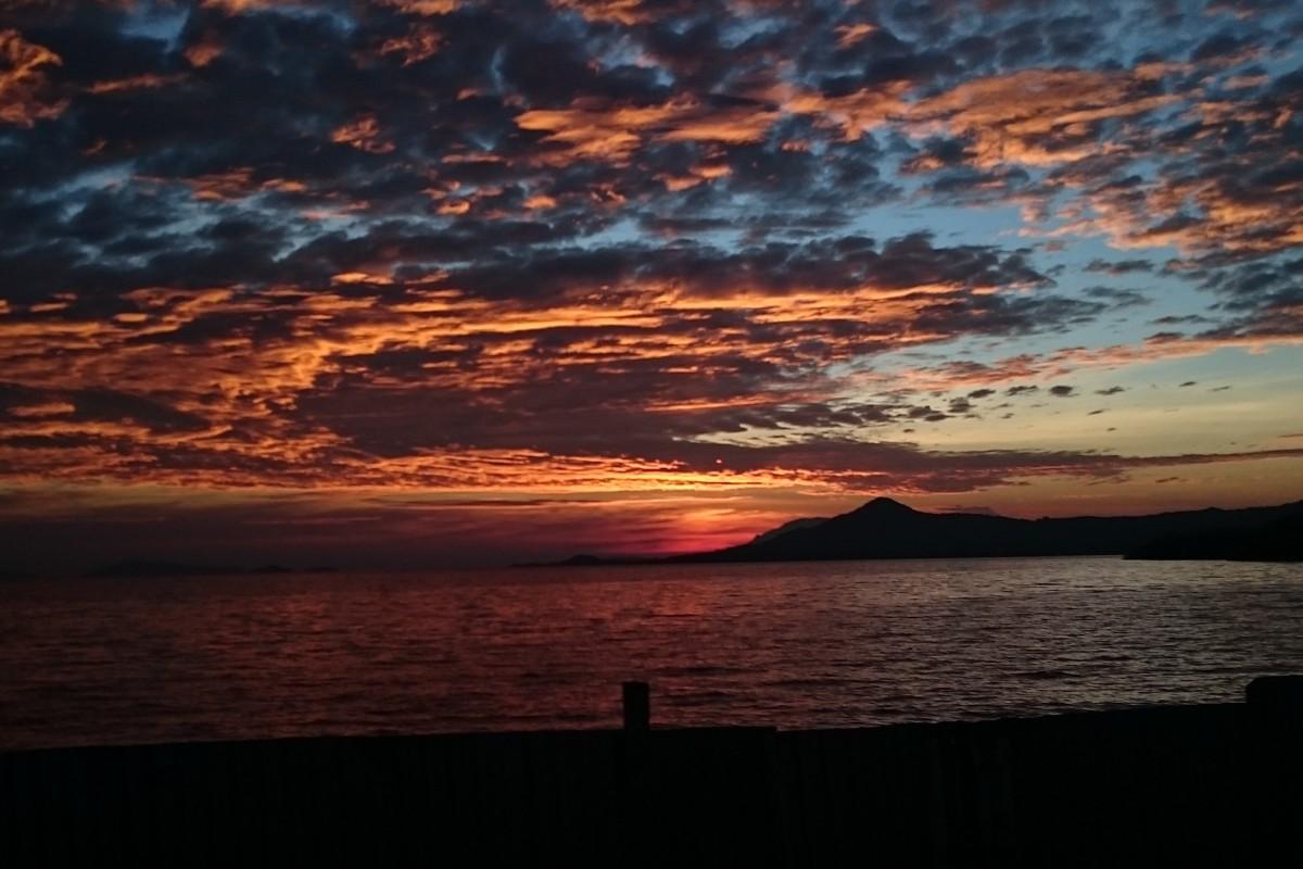 Rusinga Island. Image from http://owaahh.com/the-rusinga-island-festival/