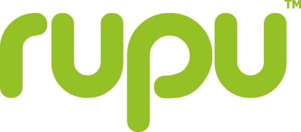 rupu-logo